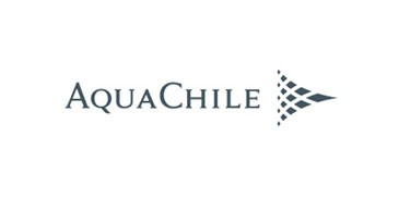 AquaChile Cliente Aquaknowledge