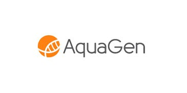 AquaGen Cliente Aquaknowledge