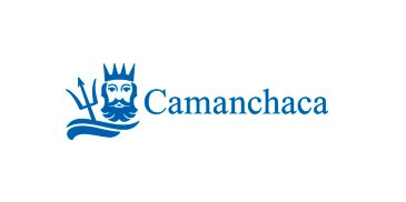 Camanchaca Cliente Aquaknowledge