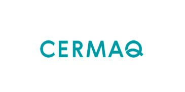 Cermaq Cliente Aquaknowledge