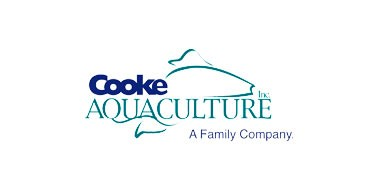 Cooke Aquaculture Cliente Aquaknowledge