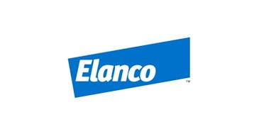 Elanco Cliente Aquaknowledge