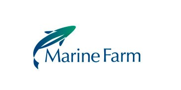 Marine Farm Cliente Aquaknowledge