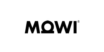 Aquaknowledge - mowi