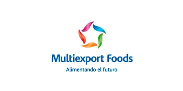 Multiexport Foods Cliente Aquaknowledge