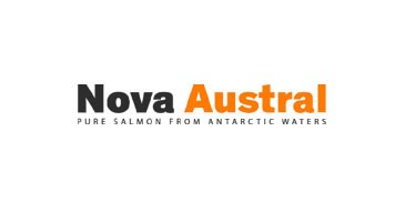 Nova Austral Cliente Aquaknowledge