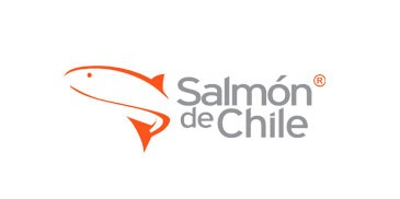 Salmón Chile Cliente Aquaknowledge