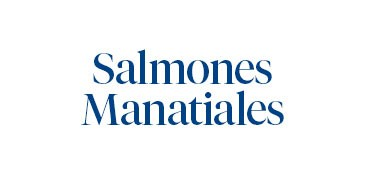 Salmones Manatiales Cliente Aquaknowledge