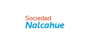 Nalcahue Cliente Aquaknowledge